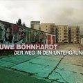 Der verlorene Sohn: Uwe Böhnhardt - Der Weg in den