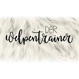 Der Welpentrainer - Auf Die Pfoten, Fertig, Los!