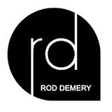 Detective Demery