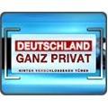 Deutschland ganz privat