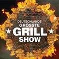 Deutschlands größte grillshow