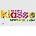 Die beste Klasse Deutschlands 2014