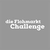 Die Flohmarkt Challenge