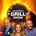 Die große Grillshow
