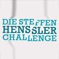 Die Steffen Henssler Challenge