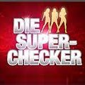 Die Super-Checker