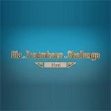 Die Traumhaus Challenge - Irland