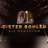 Dieter Bohlen - Die Mega-Show