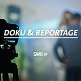 Doku & Reportage