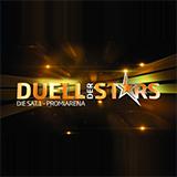 Duell Der Stars - Die Sat.1-Promiarena