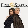 Edel und Starck