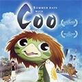 Ein Sommer mit Coo