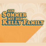 Ein Sommer Mit Der Kelly Family