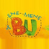 ENE MENE BU