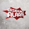 Erziehungs-Alarm!