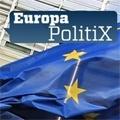 Europa politix