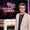 Familien Duell Prominenten-Special - Folge vom 16-08-2013 - 20:15