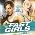 Fast Girls - Lauf für deinen Traum