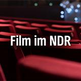 Film Im NDR