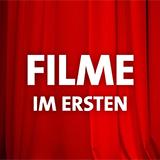 Filme im Ersten