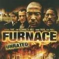 Furnace - Flammen der Hölle