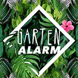 Gartenalarm - Einsatz Für Die Queen Of Green