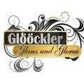 Glööckler, Glanz und Gloria