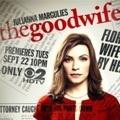 Good Wife