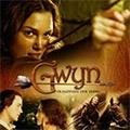 Gwyn - Prinzessin der Diebe