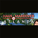Haus-Makeover Atlanta