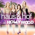 Haus und hof in hollywood