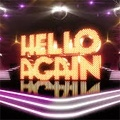 Hello Again! Die Pop-Schlager-Show
