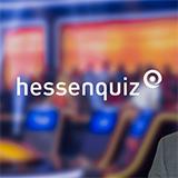 Hessenquiz