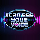 I Can See Your Voice