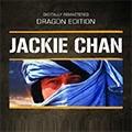 Jackie Chan: Der rechte Arm der Götter