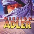 Jackie Chan: Mission Adler