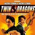 Jackie Chan: Twin Dragons