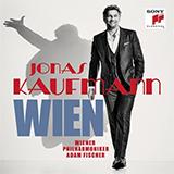 Jonas Kaufmann - Mein Wien