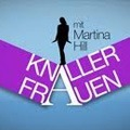Knallerfrauen - Sketch-Comedy mit Martina Hill