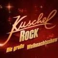 Kuschelrock - Die große Weihnachtsshow
