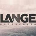 Lange Undercover