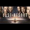 Last Resort (OmU)