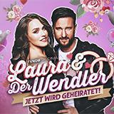 Laura Und Der Wendler - Jetzt Wird Geheiratet!