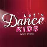 Let's Dance Kids