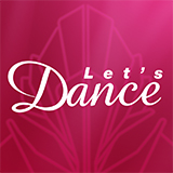 Let's dance - Trailer zu Staffel 9