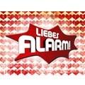 Liebes-Alarm!