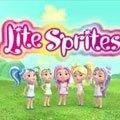 Lite Sprites