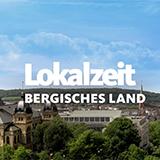 Lokalzeit Bergisches Land