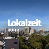 Lokalzeit Ruhr