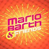 Mario Barth & Friends